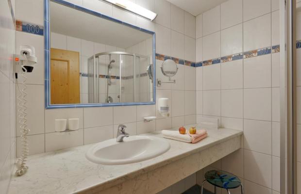 фото отеля Landenhof изображение №13