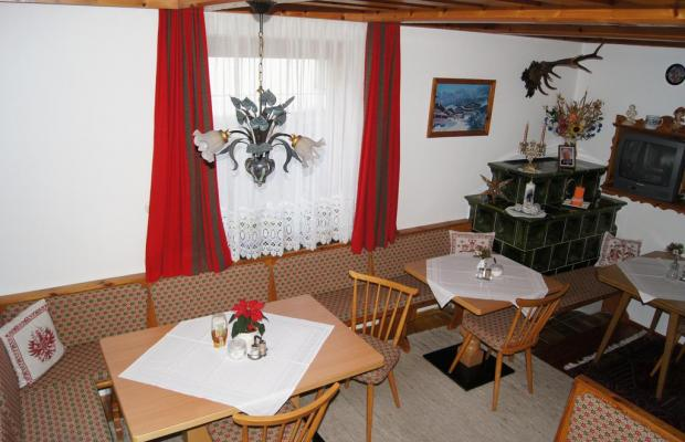 фотографии Haus Josef изображение №12