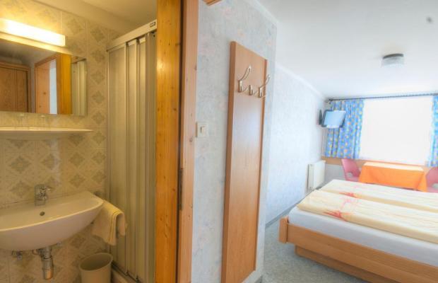 фото отеля Pension Mullauer  изображение №29