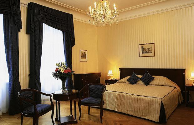 фотографии Hotel Ambassador изображение №8
