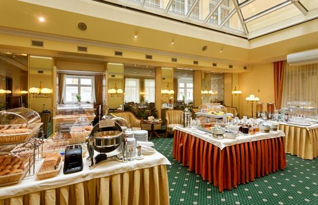 фото Hotel City Central изображение №2