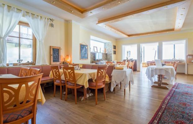 фото отеля Seehof изображение №9