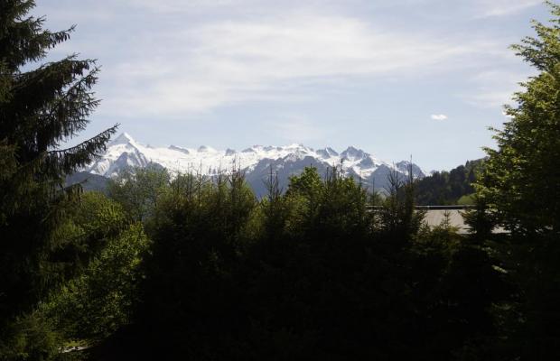 фото Pension Alpina изображение №2