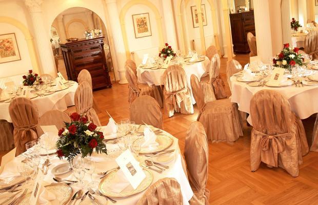 фото отеля Hotel De France изображение №9