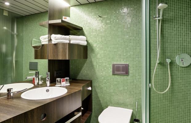 фотографии отеля Austria Trend Hotel Schloss Wilhelminenberg изображение №7