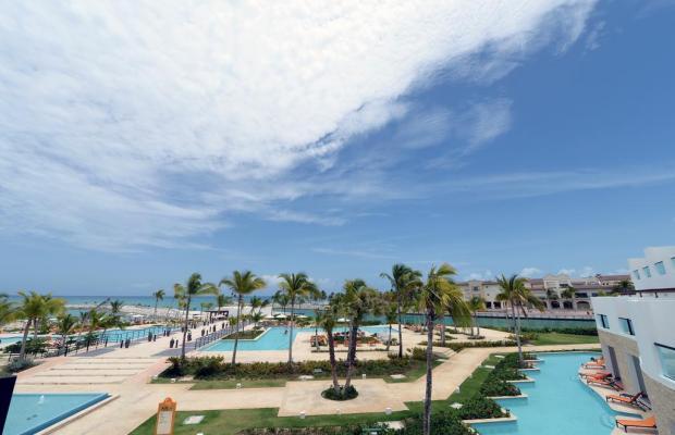 фотографии Alsol Tiara Cap Cana Resort изображение №12