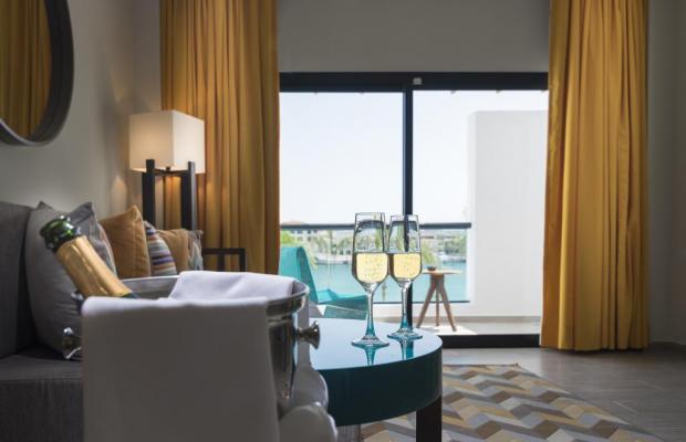 фотографии отеля Alsol Tiara Cap Cana Resort изображение №7