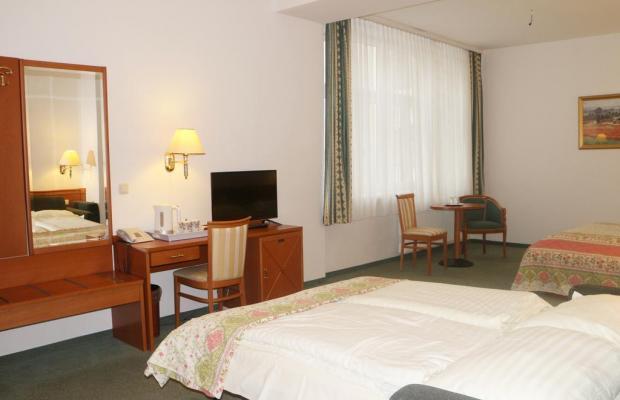 фотографии Hotel Pension Arian изображение №24