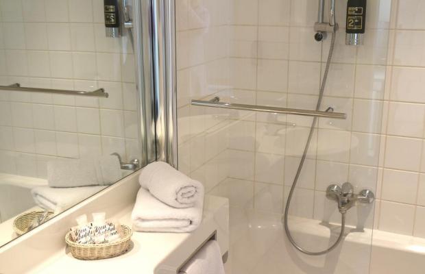 фото отеля Arthotel Ana Adlon изображение №17