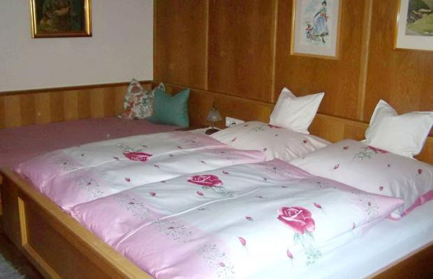 фото Haus Gisela изображение №10