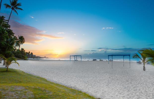 фотографии отеля Coral Costa Caribe Resort & Spa изображение №3