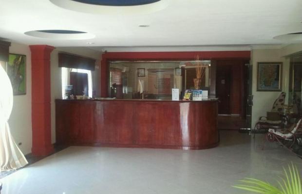 фотографии Bavaro Punta Cana Hotel Flamboyan изображение №16