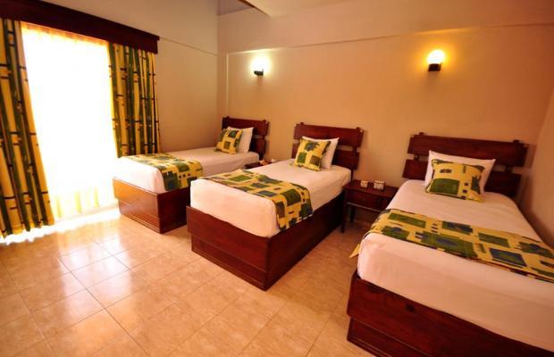 фотографии отеля Bavaro Punta Cana Hotel Flamboyan изображение №11