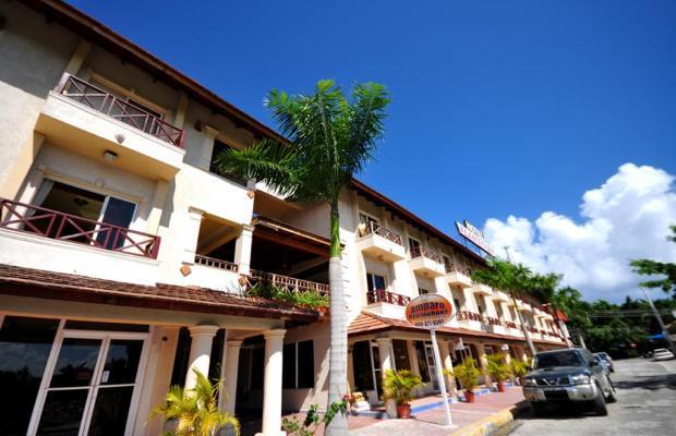 фото отеля Bavaro Punta Cana Hotel Flamboyan изображение №1