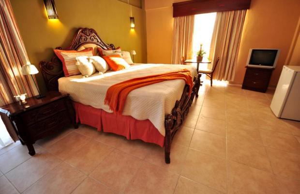 фото Bavaro Punta Cana Hotel Flamboyan изображение №6
