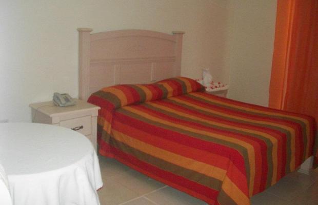 фотографии отеля Primaveral изображение №31