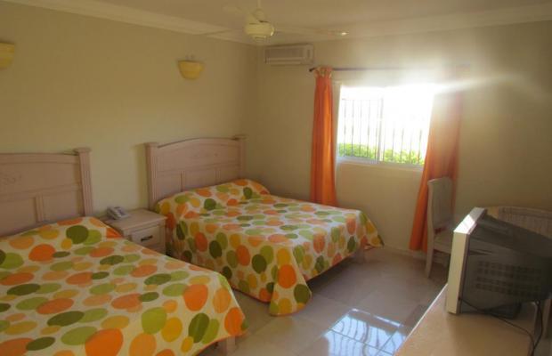 фото отеля Primaveral изображение №13
