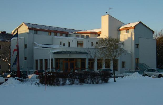 фото отеля Am Spiegeln изображение №5