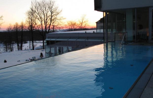 фотографии Berghotel Tulbingerkogel изображение №24