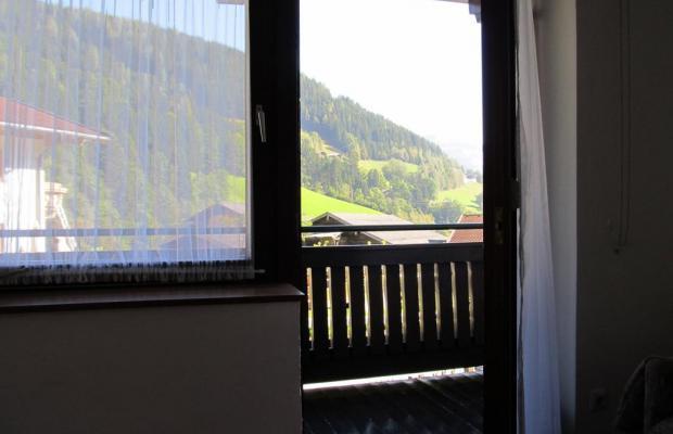 фото отеля Waldhaus Opitz изображение №21