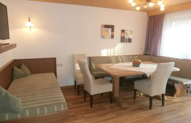 фото отеля Hochmuth изображение №45