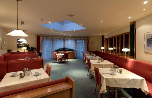 фото Club Hotel Cortina изображение №18
