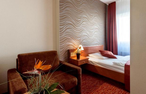 фото Club Hotel Cortina изображение №2