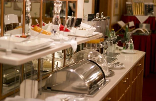 фото отеля Cordial Theaterhotel изображение №5