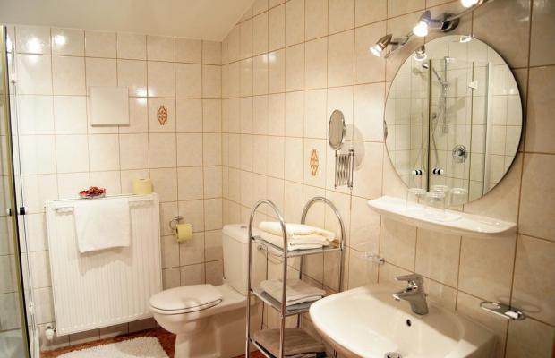 фотографии Landhaus Maria изображение №16