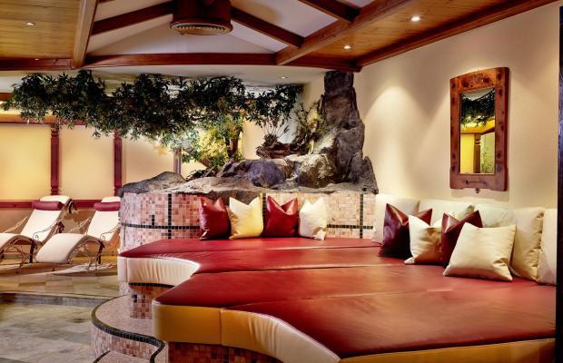 фото отеля Hotel Neue Post изображение №65