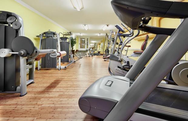 фото Hotel Neue Post изображение №58