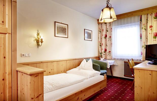 фотографии Hotel Neue Post изображение №8