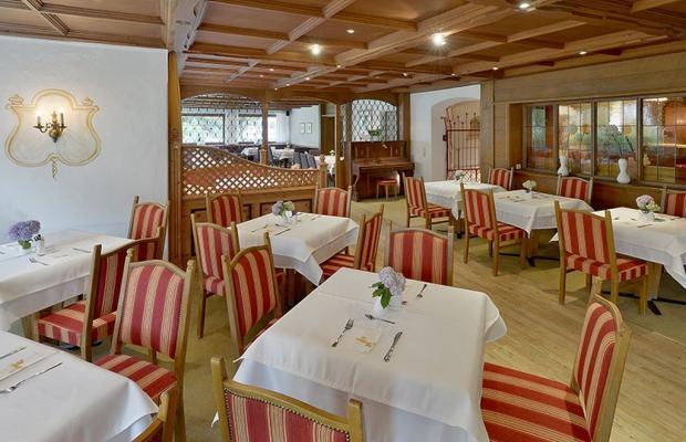 фотографии отеля Posthotel Mayrhofen (ех.Hotel Garni Postschlossl) изображение №55