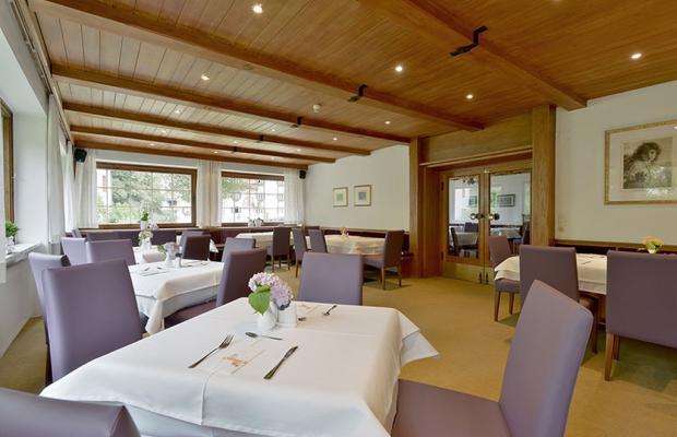 фотографии отеля Posthotel Mayrhofen (ех.Hotel Garni Postschlossl) изображение №47