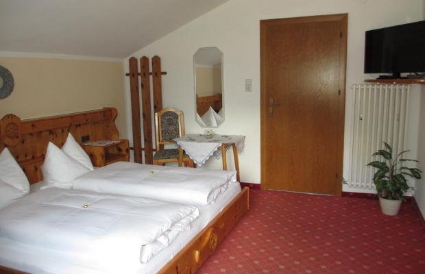 фотографии отеля Schlechter изображение №23