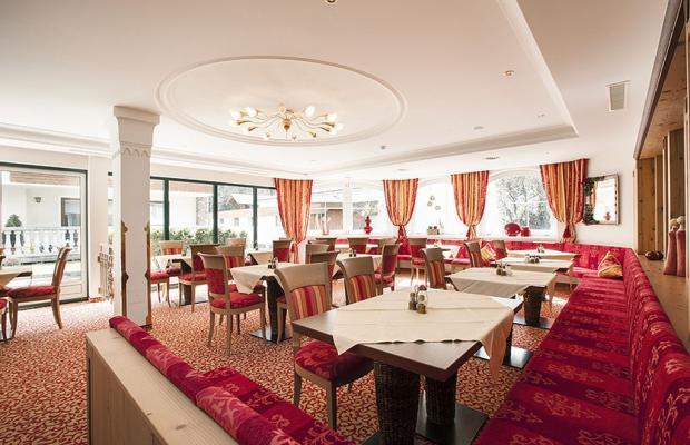 фотографии Wohlfuhl Hotel-Garni Robert изображение №56