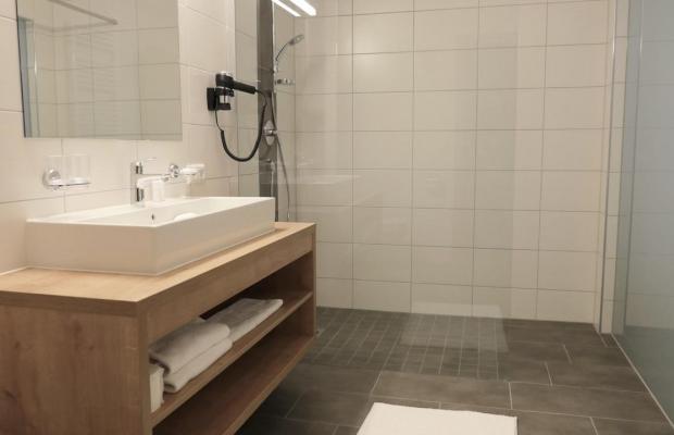 фото отеля Alpin-Hotel Schrofenblick изображение №17