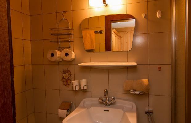 фотографии отеля Pension Reischhof изображение №55