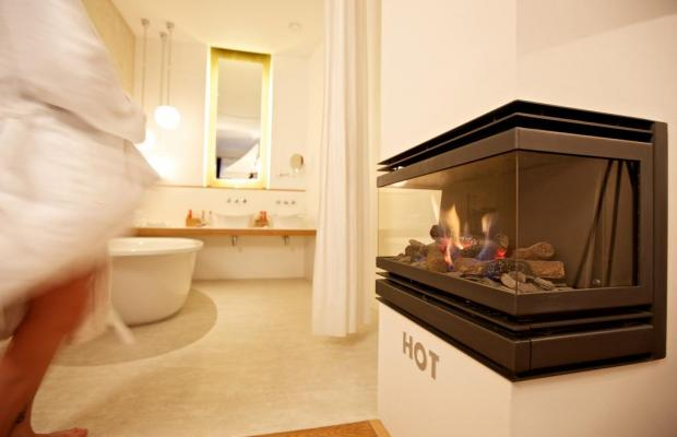 фотографии Hollmann Beletage Design & Boutique изображение №8