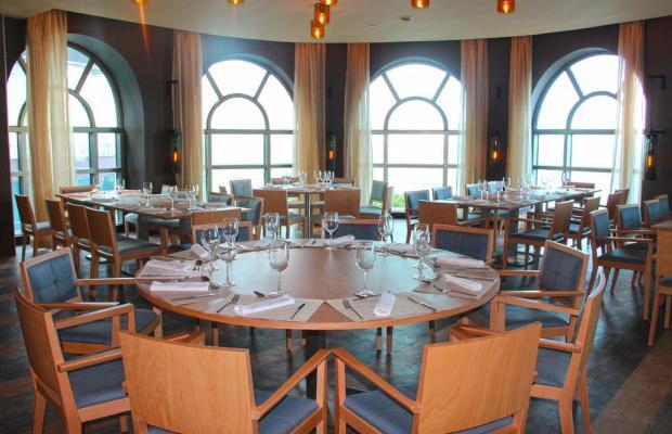 фото Catalonia Santo Domingo (ех. Hilton Santo Domingo) изображение №10