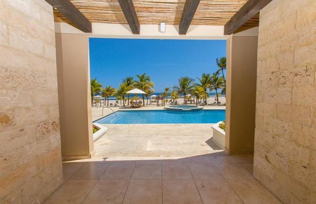 фото отеля Xeliter Costa del Sol изображение №5