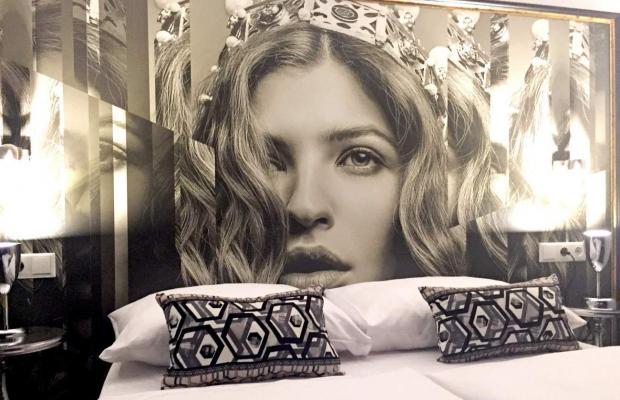 фотографии Arthotel ANA Katharina (ex. Hotel Alexander Wien) изображение №8