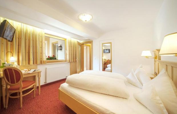 фото Garni Glockenstuhl (ex. SCOL Hotel Garni) изображение №34