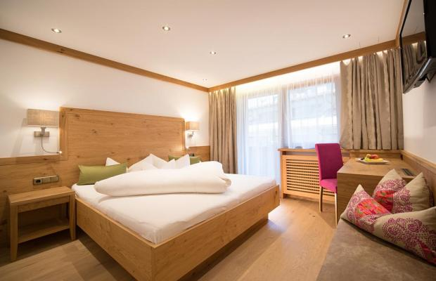 фото отеля Garni Glockenstuhl (ex. SCOL Hotel Garni) изображение №9