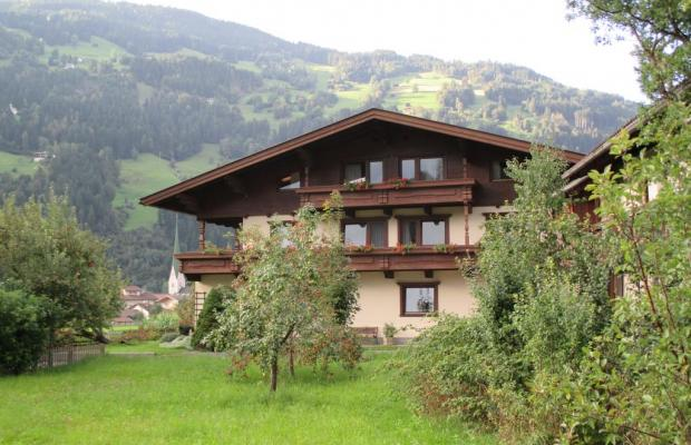 фото Klammerschneider изображение №6