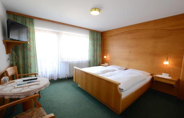 фотографии отеля Monika изображение №3