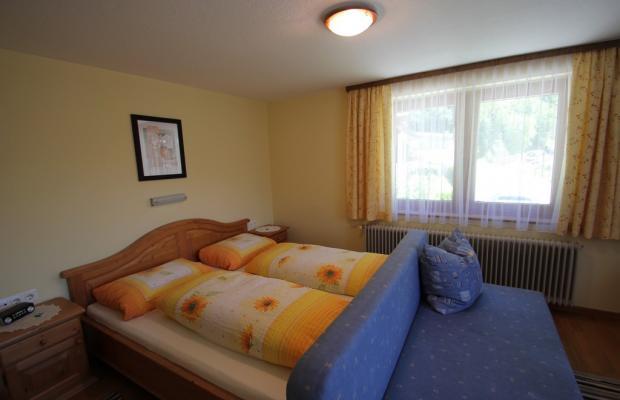 фото отеля Hottererhof изображение №17