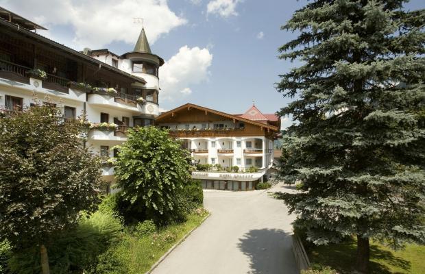 фотографии Berghof изображение №32