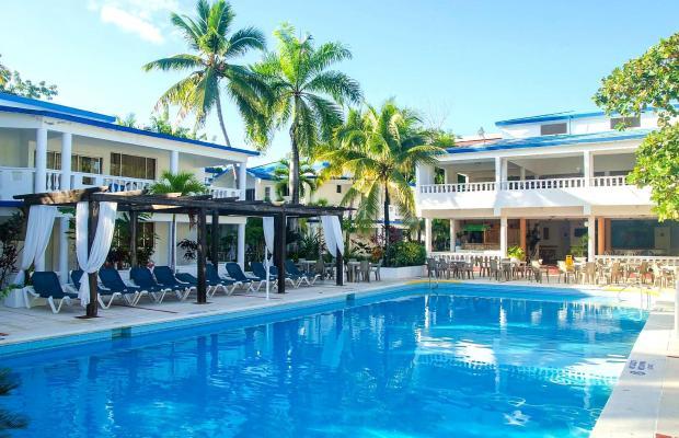 фото отеля Faranda Beach House Cabarete (ex. Celuisma Cabarete) изображение №25