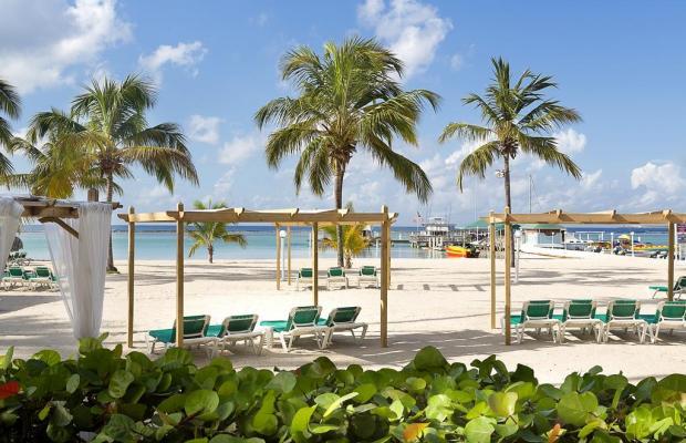 фотографии отеля Whala! Boca Chica (ex. Don Juan Beach Resort) изображение №27